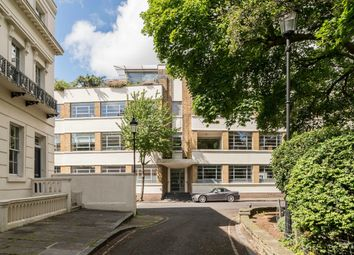 Thumbnail 2 bed flat for sale in Mica House, London
