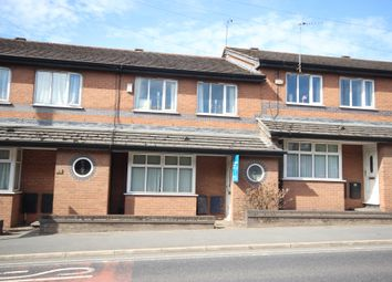 Thumbnail 3 bed terraced house for sale in Chaddock Lane, Worsley, Manchester