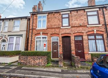 3 bed terraced house for sale in Gomer Street, Willenhall WV13