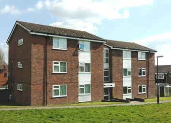 Thumbnail 2 bed flat to rent in Woodpecker Road, Petworth