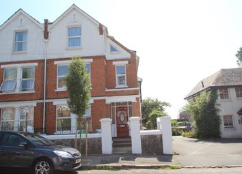 Thumbnail 1 bed flat to rent in Pine Grove, Penenden Heath, Maidstone, Kent