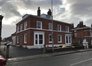 Thumbnail Office to let in 69 Hoole Road, Chester, Cheshire