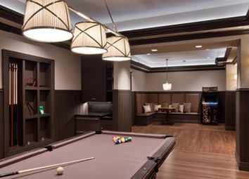 Thumbnail 5 bed apartment for sale in 17-0874, Upper West Side - New York, United States