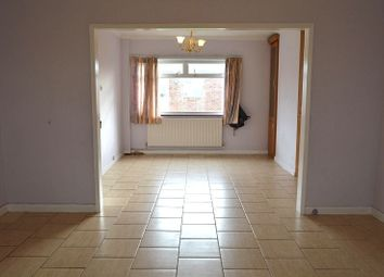 Thumbnail 3 bedroom semi-detached house to rent in Bath Road, Slough, Berkshire.