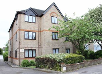 Thumbnail 2 bedroom flat to rent in Walton Lodge, 22 Grove Hill, South Woodford