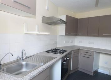 Thumbnail 1 bedroom flat for sale in Primrose Close, London