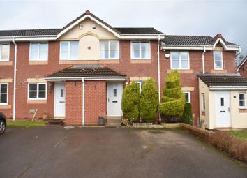 Thumbnail 2 bed terraced house for sale in Maplewood Close, Chorley