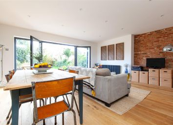 Thumbnail 1 bed flat for sale in Bohemia Road, St. Leonards-On-Sea