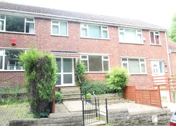 Thumbnail 3 bedroom property for sale in Meersbrook Road, Sheffield