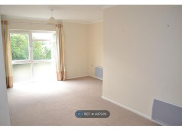 Thumbnail 1 bed flat to rent in Kingsley House, Surbiton