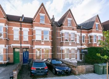 Thumbnail Studio for sale in Gleneagle Road, London