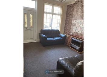 Thumbnail 2 bed terraced house to rent in Pittar Street, Derby
