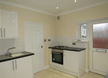 Thumbnail 2 bed property to rent in Hamilton Road, Great Yarmouth