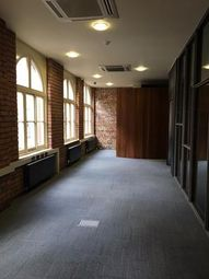Thumbnail Office to let in 23 Womanby Street, Cardiff