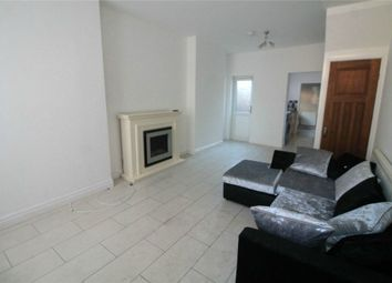 Thumbnail 2 bed terraced house to rent in 101 Jubilee Road, Crosby, Liverpool, Merseyside