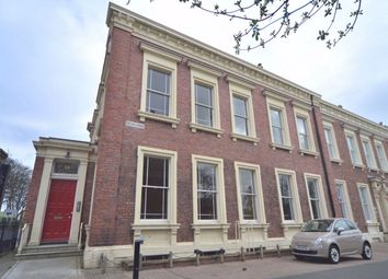 Thumbnail 3 bed flat to rent in The Esplanade, Ashbrooke, Sunderland, Tyne & Wear