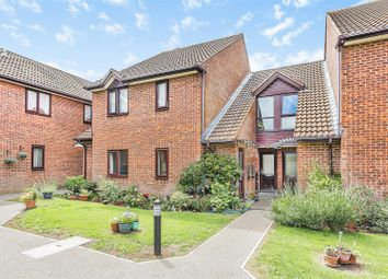 Thumbnail 2 bed flat for sale in Fallodon Way, Westbury-On-Trym, Bristol