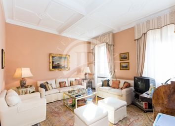 Thumbnail 2 bed triplex for sale in Via Palestro, Santa Margherita Ligure, Genoa, Liguria, Italy