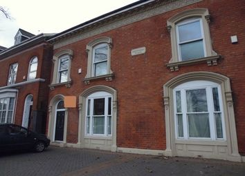Thumbnail 7 bed property to rent in Pershore Road, Edgbaston, Birmingham