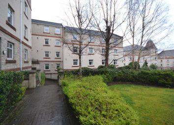 2 bed flat to rent in Sinclair Close, Gorgie, Edinburgh EH11