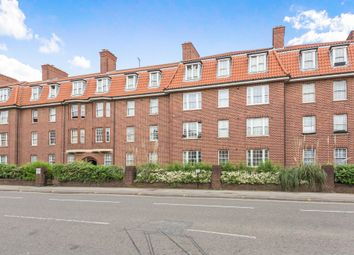 Thumbnail 3 bed flat for sale in Hotwell Road, Bristol
