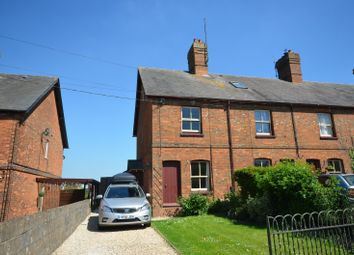 Thumbnail 3 bed property to rent in Quainton Road, Waddesdon