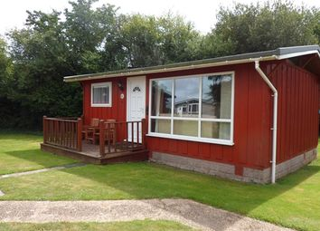2 bed bungalow for sale in Seaton Down Hill, Seaton EX12