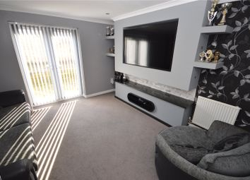 Thumbnail 2 bed semi-detached house for sale in Leeds Road, Shipley, West Yorkshire