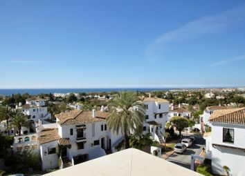 Thumbnail 4 bed apartment for sale in Medina Gardens, Marbella - Puerto Banus, Malaga, Spain