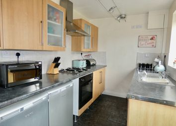 2 bed semi-detached house for sale in Oakdale Road, York YO30