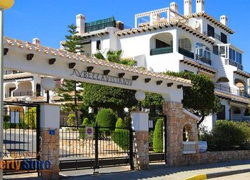 Thumbnail Apartment for sale in Cabo Roig, Orihuela Costa, Alicante