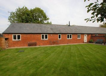 Thumbnail 2 bed property to rent in The Dairy, Moreton Lane, Draycott-In-The-Clay