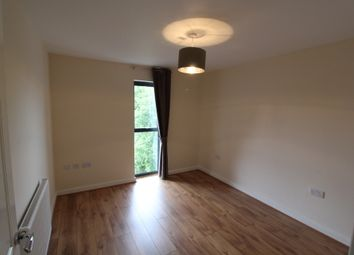 Thumbnail 2 bedroom flat to rent in Watery Street, Sheffield