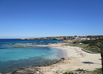 Thumbnail 2 bed apartment for sale in San Francesc, Formentera, Balearic Islands, Spain