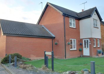 4 bed detached house for sale in Pollards Green, Springfield, Chelmsford CM2