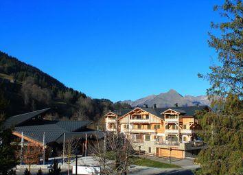 Thumbnail Studio for sale in Les Gets, Haute-Savoie