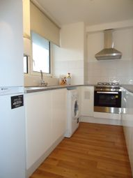 Thumbnail 2 bed flat to rent in Off Parkgate Road, Battersea Park