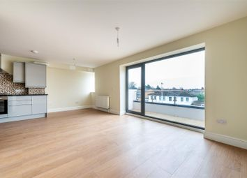 Thumbnail 2 bedroom flat to rent in New Wanstead, London