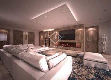 Thumbnail 3 bed apartment for sale in Andorra, Grandvalira Ski Area, And20132
