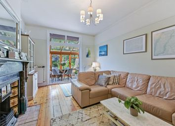 Thumbnail 2 bed flat for sale in Melford Road, London