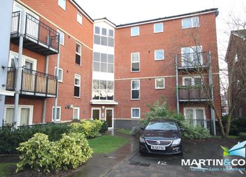 2 bed flat to rent in Kinsey Road, Smethwick B66