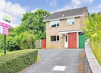 Woodridge Close, Haywards Heath, West Sussex RH16