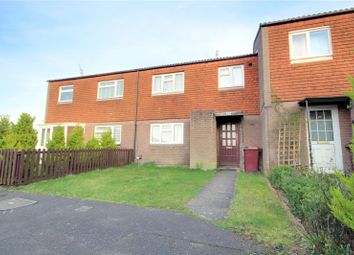 Thumbnail 3 bed terraced house for sale in Lexington Grove, Reading, Berkshire