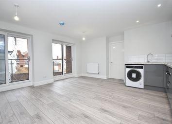 Thumbnail 1 bed flat for sale in 21A Buckingham Street, Aylesbury, Buckinghamshire
