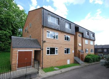 Thumbnail 1 bedroom flat for sale in Spa View, Leigham Court Road, Streatham