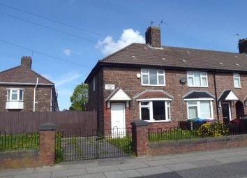 Thumbnail 3 bedroom terraced house for sale in Colwell Road, Liverpool, Merseyside