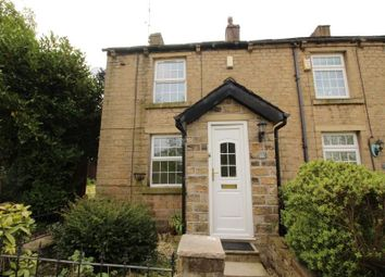 Thumbnail 2 bed property to rent in Lower Bank, Glossop