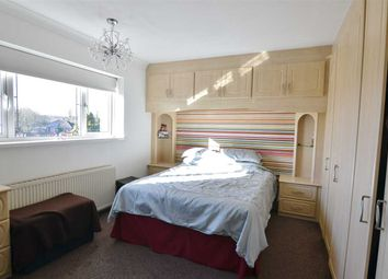 Thumbnail Room to rent in Pear Tree Road, Great Barr, Birmingham