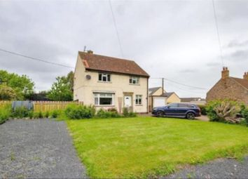 Thumbnail 4 bed detached house for sale in 83 Main Street, Lowick, Berwick-Upon-Tweed, Northumberland