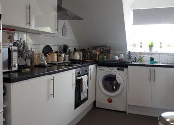 Thumbnail 2 bedroom flat to rent in St. Augustines Avenue, South Croydon